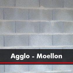 agglo - moellon