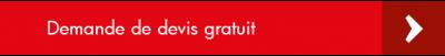 demande de devis gratuit rouge